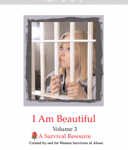 I Am Beautiful - Volume 3