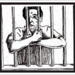 Inmate Artwork from Summer 2013 Newsletter